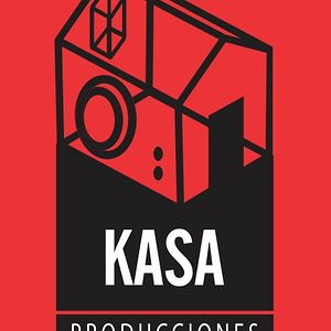Profile picture for KaSa Producciones