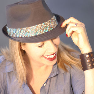 Profile picture for Tiffany Shlain