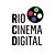 Rio Cinema Digital
