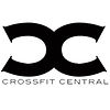 CrossFit Central