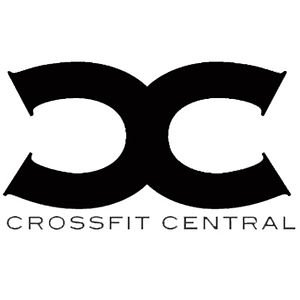 Profile picture for CrossFit Central