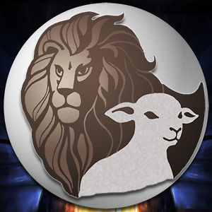 Profile picture for Lamb & Lion Ministries