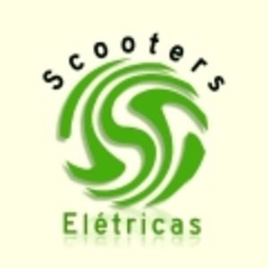 Profile picture for Scooters Elétricas