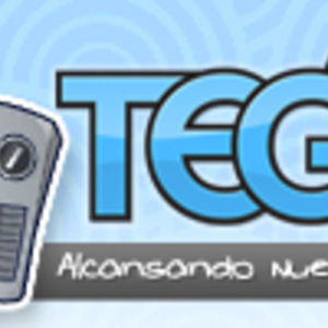 Profile picture for TEGI-Medios de Comunicacion Soci