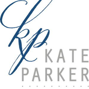 Profile picture for Kate Parker Designs