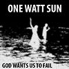 One Watt Sun