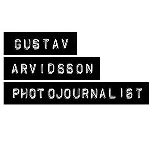 Profile picture for Gustav Arvidsson