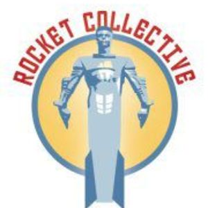 Profile picture for Rocket Collective
