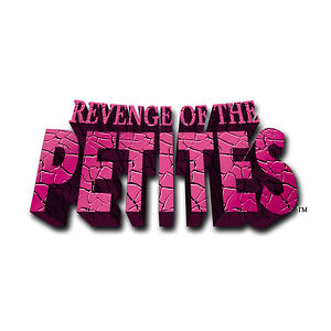 Profile picture for Revenge of the Petites