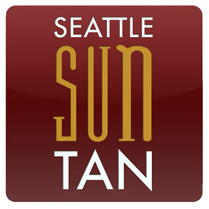Profile picture for Seattle Sun Tan