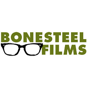 Profile picture for Bonesteel Films