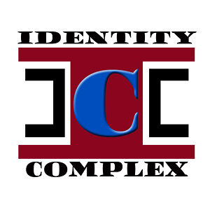 Profile picture for Identity Complex media