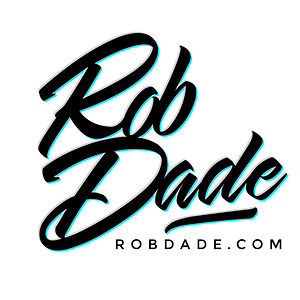 Profile picture for RobDade