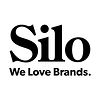 SILO - We Love Brands