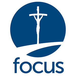 Profile picture for FOCUSNational