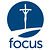 FOCUSNational