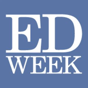 Profile picture for Education Week