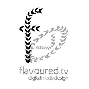 Profile picture for flavoured.tv