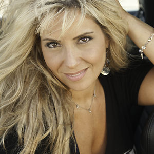 Profile picture for Lisa Matassa