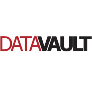 Profile picture for DataVault