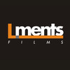 Lments Films