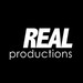 REAL productions
