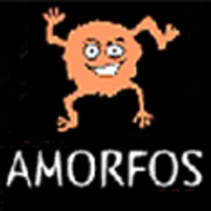 Profile picture for Amorfos.org