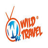 Wild Travel Mx