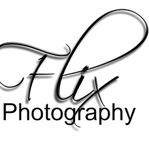Profile picture for Flix Photography