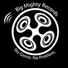 Big Mighty Records
