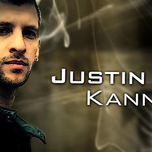 Profile picture for justin kanner