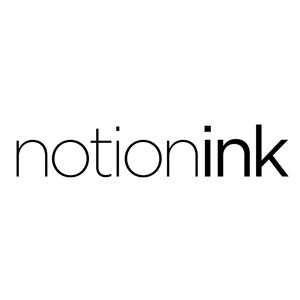 Profile picture for Notion Ink