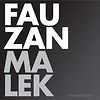FauzanMalek