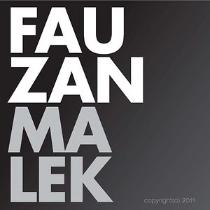 Profile picture for FauzanMalek
