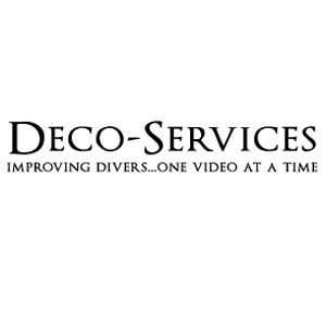 Profile picture for Deco-Services