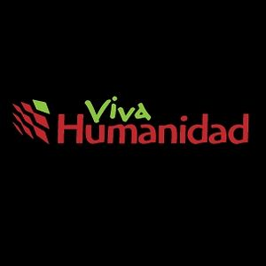 Profile picture for Viva Humanidad