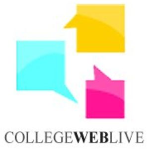 Profile picture for College Web Live