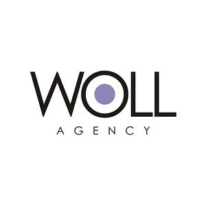 Profile picture for Woll Agency