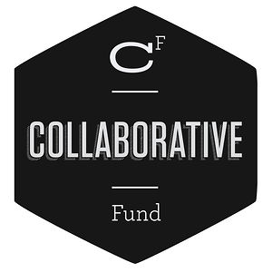 Profile picture for Collaborative Fund