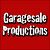 Garagesale Productions