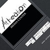 Atheaton Media Center