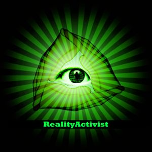 Profile picture for RealityActivist