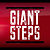 Giant Steps Church