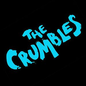 Profile picture for THE CRUMBLES