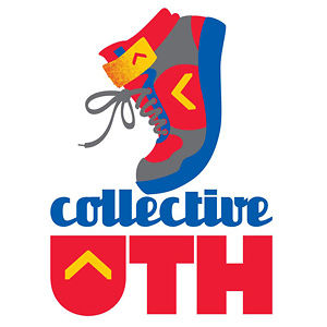 Profile picture for collectiveUth