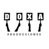 doxa producciones