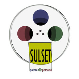 Profile picture for Sulset