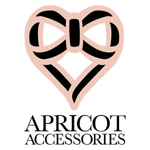 Profile picture for Apricot Accessories