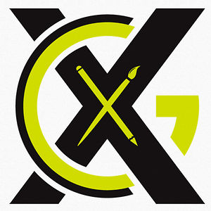Profile picture for Xevixeis