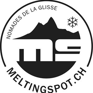 Profile picture for MeltingSpot Association